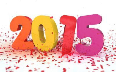 Milyen trendek várhatóak a weboldalkészítésben 2015-ben? – 1. rész